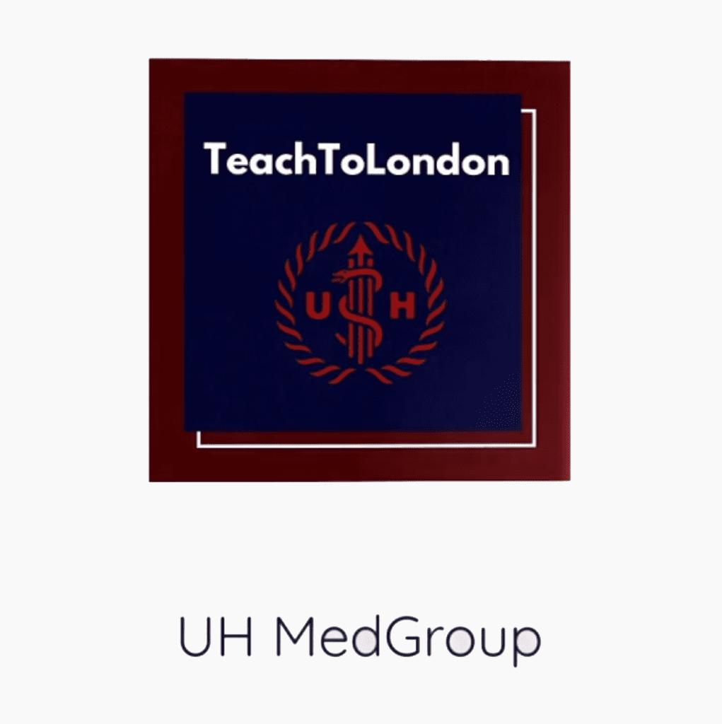 TeachToLondon – Tutors Wanted!