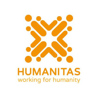 Student Collaboration with Humanitas