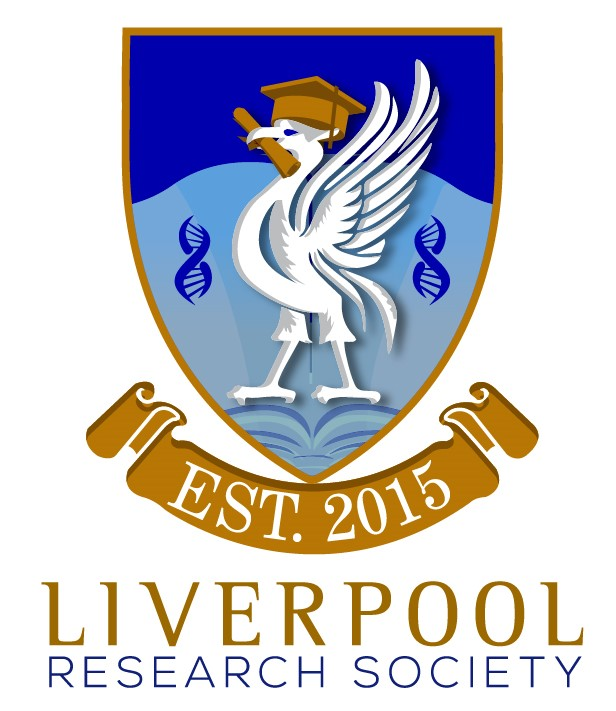 Liverpool 6th Annual Research Conference