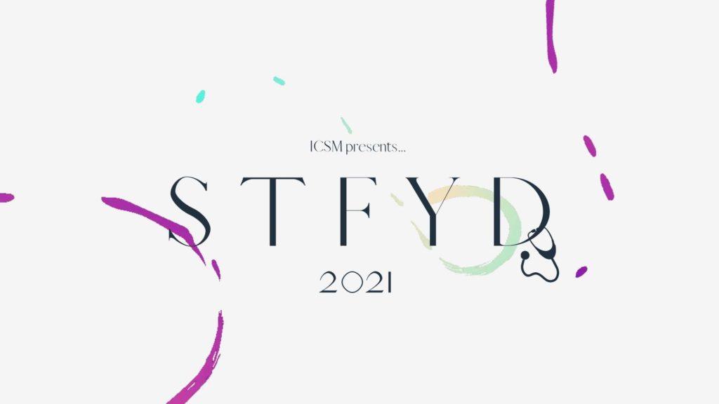 Shrove Tuesday Final Year Dinner 2021