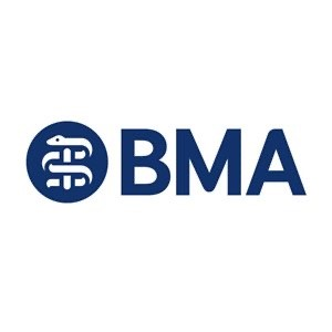 Vote for ICSM's BMA motions!