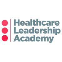 Medical Student Leadership Opportunity – HLA Scholarship