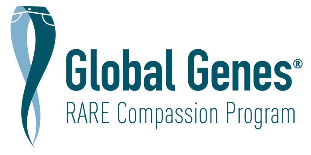 Inviting Medical Students to Participate in the RARE Compassion Program
