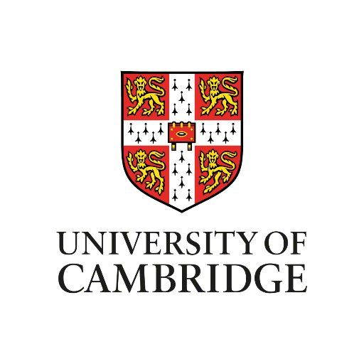 Cambridge Health Leaders Conference