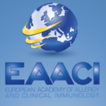 Allergy College Opportunity (EAAC)