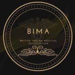 BIMA National Committee Applications