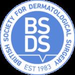 BSDS Medical Student Essay Prize