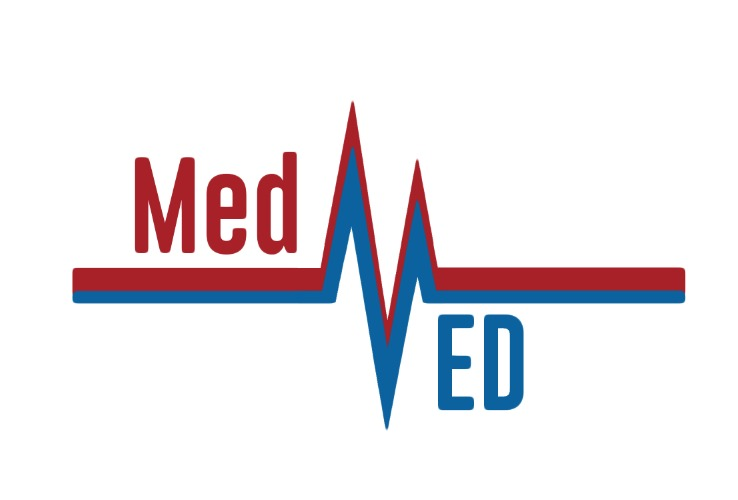 MedEd presents: Year 3 OSCE Lecture Series