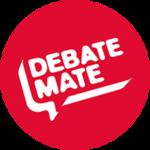 Debate Mate mentor application